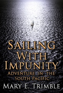 Impunity-Front-Cover-400x600