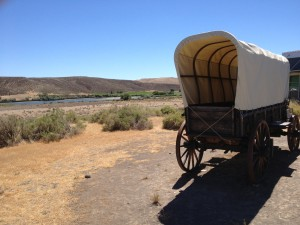 ID Covered Wagon 4