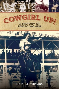 cowgirlup-cover-3x5