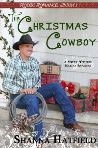 the-christmas-cowboy-cover