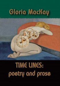 time-lines-poetry-and-prose