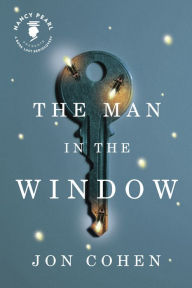 The Man in the Window 2