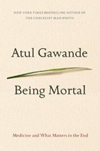Being Mortal_