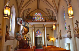 loretto-chapel-2
